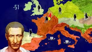История Франции