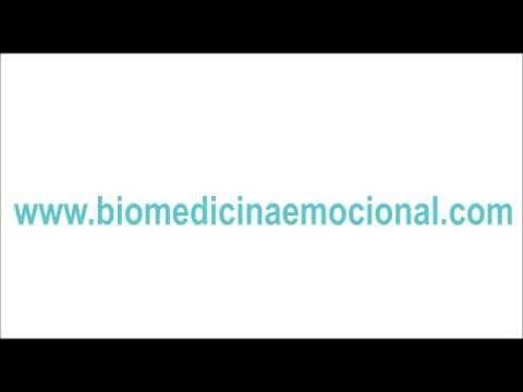 Dalia Garcia   fibromatosis