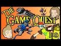 The Game Quest - 'The Super Game Quest' (Ep9)