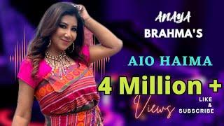 aio-haima-anaya-brahma-s-new-bodo-folk-fusion