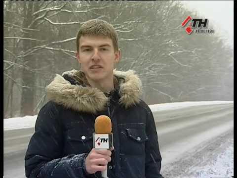 Новости сегодня Украина Харьков