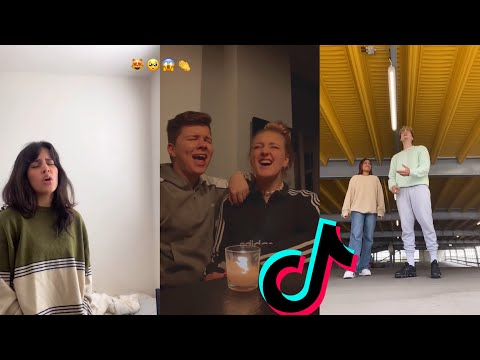 Download Unbelievable Voices On TikTok!🤩 TikTok Singing Compilation