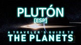 Guía para el viajero interplanetario   03 Pluton