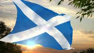 Scotland the Brave — John McDermott