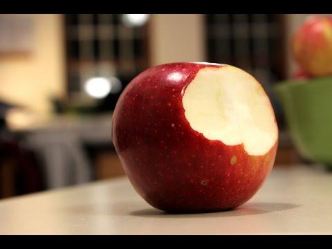 Apple запрещает