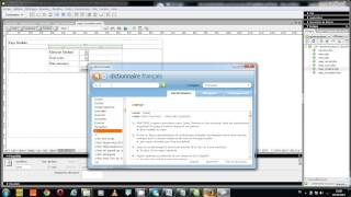 Application web PHP Mysql, Dreamweaver - Tuto Microexploit