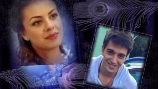 Верни мою любовь Влад и Вера  Большое спасибо Ирине за красивые стили