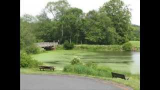 River Bend Farm (Jim Cunningham)