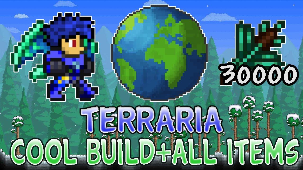 Как скачать terraria 1. 2. 4 на андроид youtube.