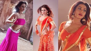 Nusrat faria photoshoot | Bangladeshi sweet actress | bangladeshi media