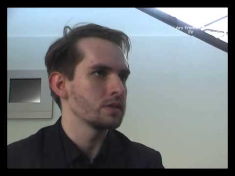 Aschenputtel - Interview mit Erik Petersen