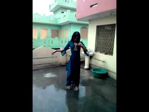 Punjabi mujra Daska