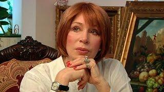 Пусть говорят.Татьяна Васильева: самая обаятельная и привлекательная.  Самые драматичные моменты вып