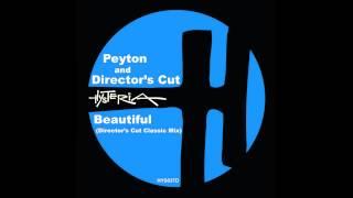 Peyton & Director