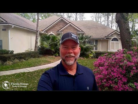 Houses for sale in Jacksonville Jax Golf & Country Club