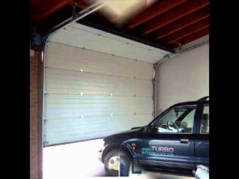 Angel Garage Door Repair Bakersfield CA (661) 412 0690