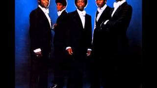 HAROLD MELVIN & THE BLUE NOTES -  Where Are All My Friends