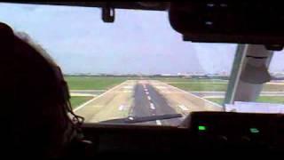 Взлет Ил-96.mp4