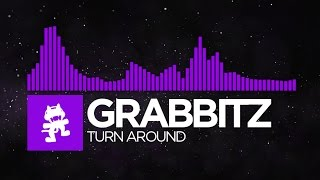 [Dubstep] - Grabbitz - Turn Around [Monstercat Release]