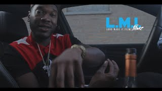 BSMG SITY - EVERDAY | Shot by | @IAMLORDRIO