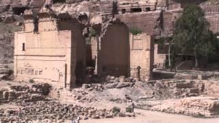 Palace of the Pharaoh