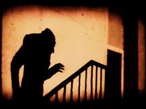 Nosferatu: A Symphony of Horror | Full Movie