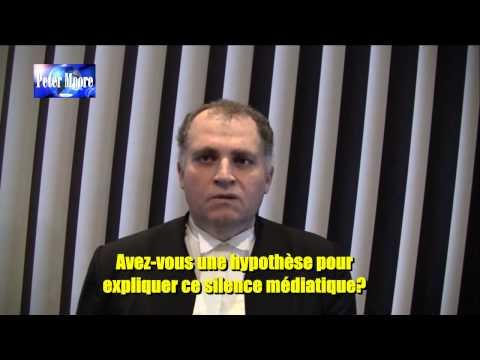 RENDEZ VIRAL-Procès-Le peuple VS Banque du Canada