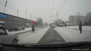 Абакан. Наглые таксисты и бабки. ул. Маршала Жукова