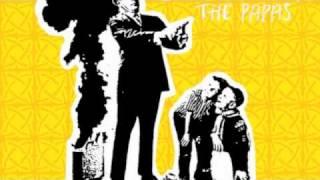 Spoonboy - Stab Yer Dad