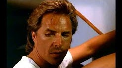 Don Johnson Fan Page on Facebook