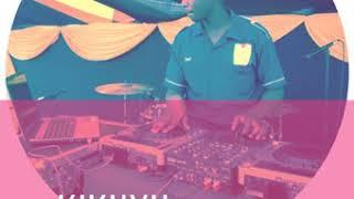 KIKUYU SECULAR MIX VOL 1- DJ REKAM (0721103768, FACEBOOK @DVJ REKAM, TWITTER@ DVJ REKAM)
