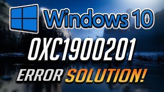 Fix windows update 1803 fails to install in windows 10 8 solutions 2019