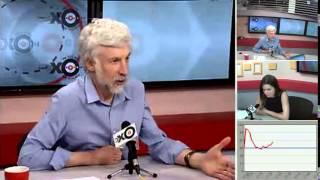 Александр Минкин - Особое Мнение (26 ЯНВАРЯ 2015)