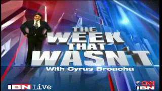 TWTW: Cyrus takes on Kingfisher Airlines