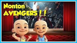 The most... -ROBLOX UPIN IPIN