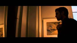 THE GIRLFRIEND EXPERIENCE - Trailer  (português) Thumb