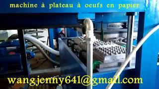petite boîte à oeufs formant des machines-whatsapp:0086-15153504975
