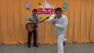 TBSテレビにて7月上旬放送予定! 内村光良MCの深夜特番「うぷ村」(関...
