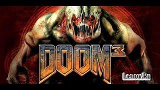 видео Скачать Doom 3 на пк торрентом