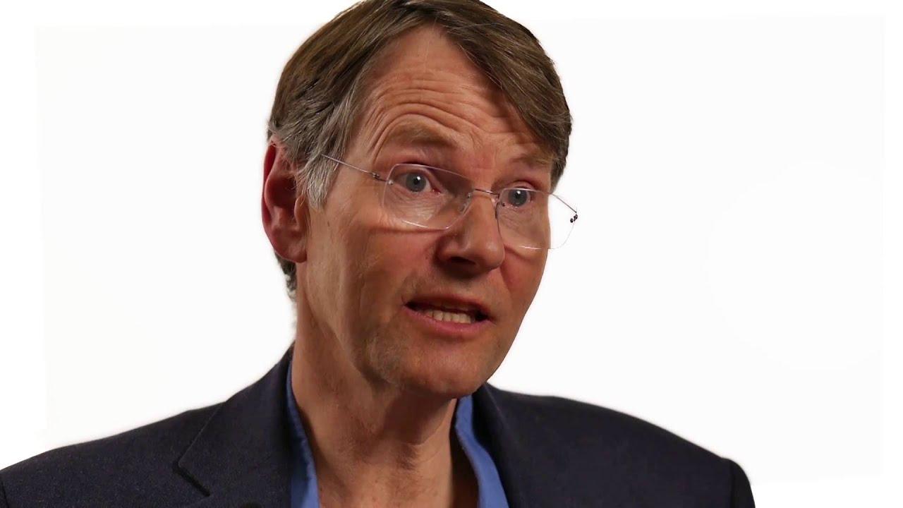 Hvordan lykkes med teamarbeid? // Henning Bang