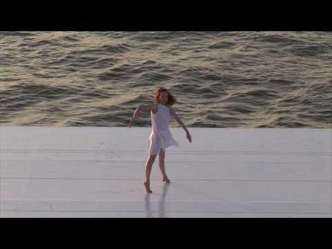 Jodi Melnick At Fire Island Dance Festival 15