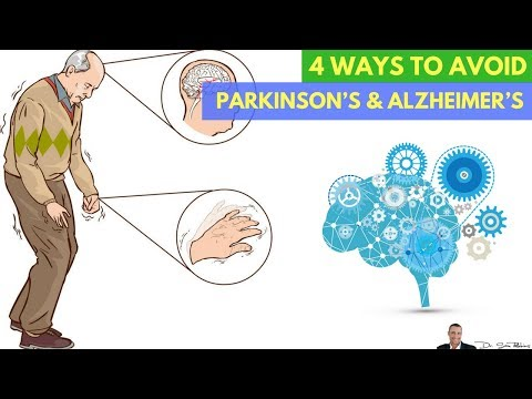🧠-4-clinically-proven-ways-to-avoid-parkinson's-&-alzheimer's---by-dr-sam-robbins