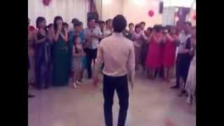 Свадьба Астрахань 14.07.2012г.