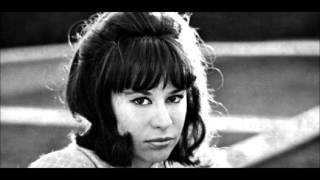 Astrud Gilberto -  How Insensitive