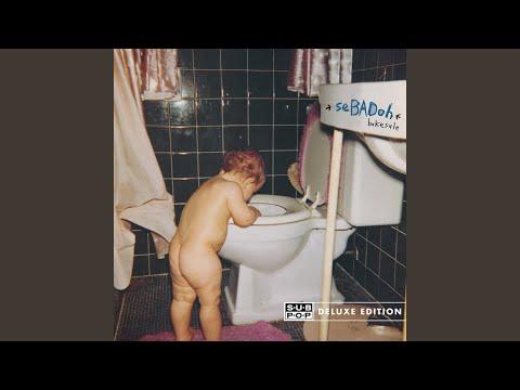 Shit Soup (Demo) mp3