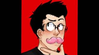 Markiplier outro song crazy la paint
