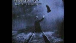 KATATONIA - I Am Nothing