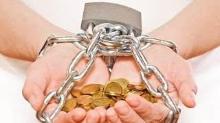 видео Банкротство предприятия или ИП
