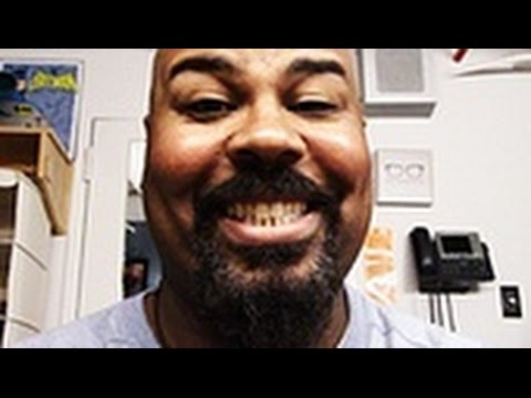 I Dream of Genie: Backstage at Aladdin with James Monroe Iglehart, Episode 2: Meet the Cast