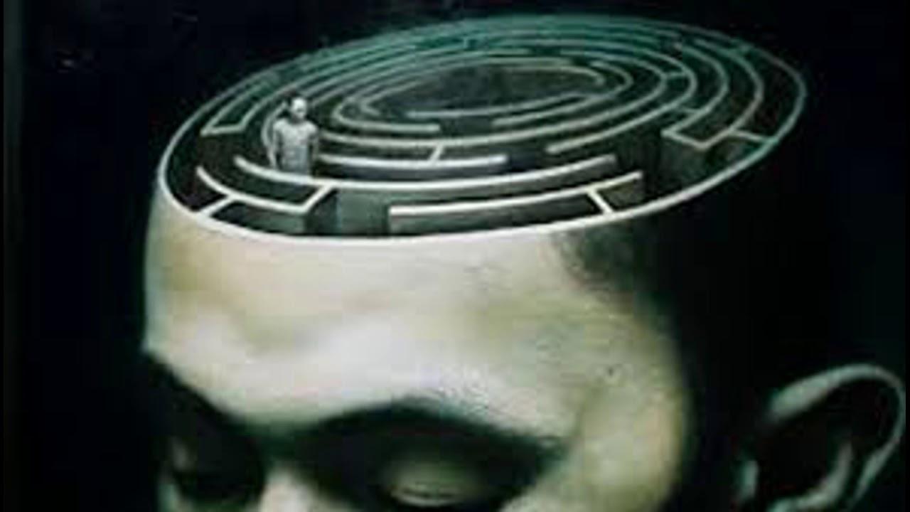 Armadilhas da mente humana